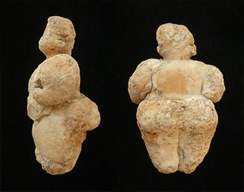 Çatalhöyük ~ 7.500 años a. C.